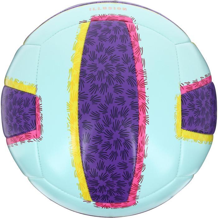 Ballon de beach-volley BV100 - 1115476