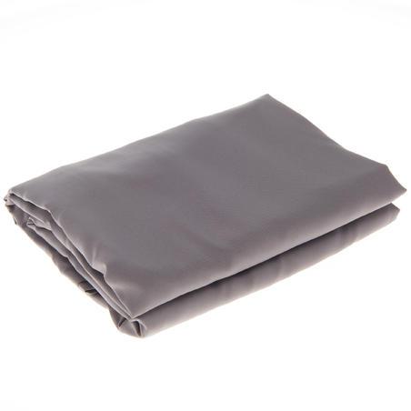 Polyester Sleeping Bag Liner