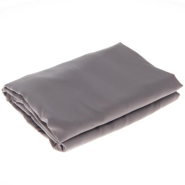 Drap de sac polyester - 1115575