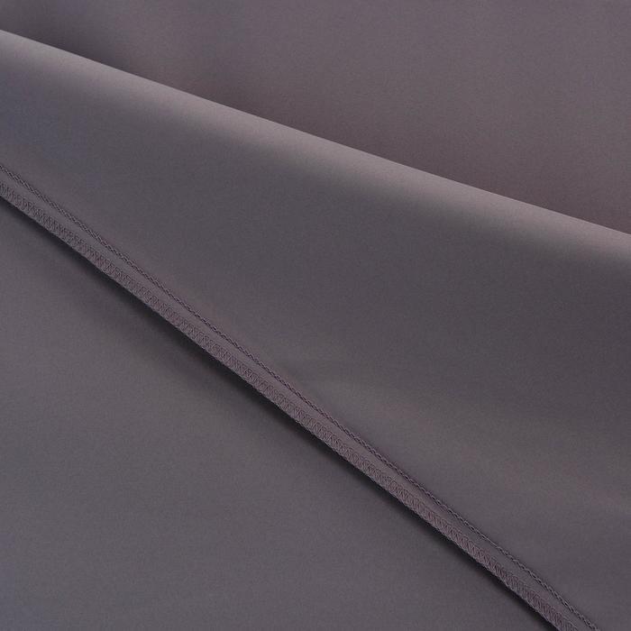 Lakenzak in polyester voor slaapzak