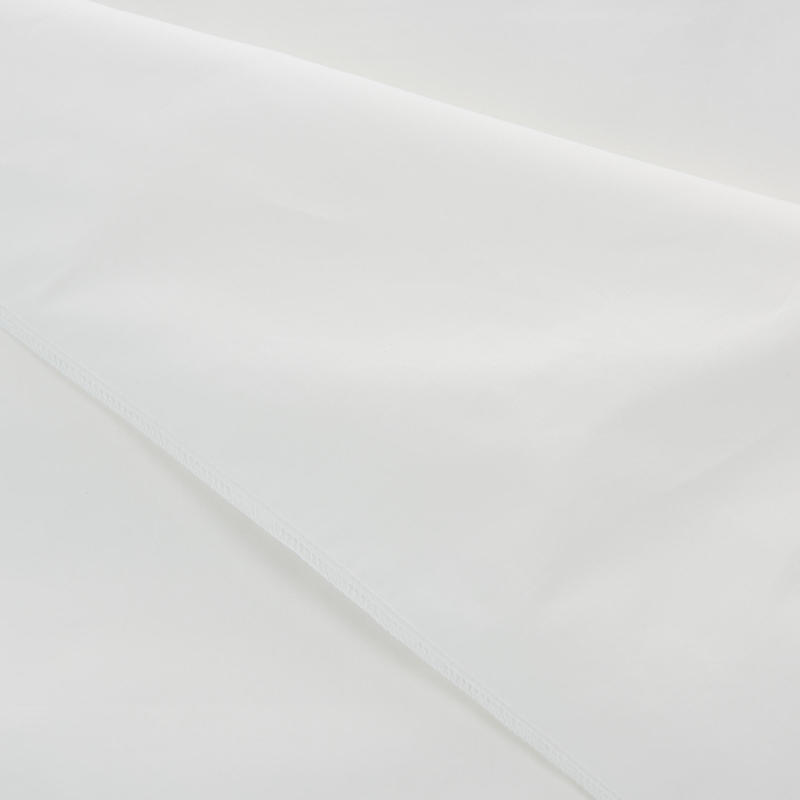 Sábana de saco algodón