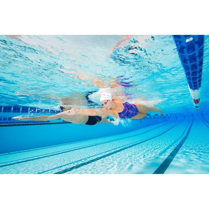 Lunettes de natation SUEDOISES miroir - 1115891