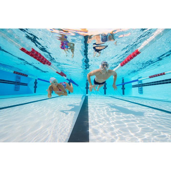 Masque de natation SWIMDOW Taille L - 1115895