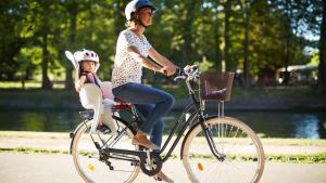 WEB_dsk,mob,tab_sadvi_int_TCI_2018_URBAN CYCLING[8378612]conseils vélo ville avec son enfant