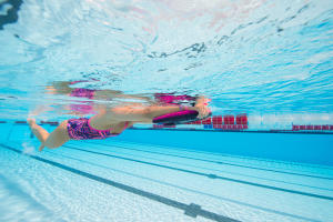 bruler-un-maximum-de-calories-par-la-natation