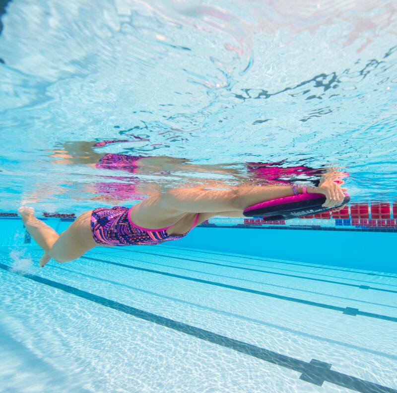 bruler-un-maximum-de-calories-par-la-natation