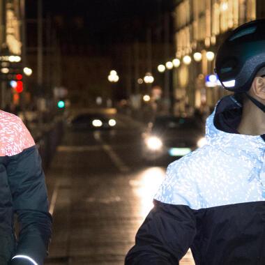 vélo-ville-nuit