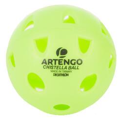 Bola de Chistella Verde