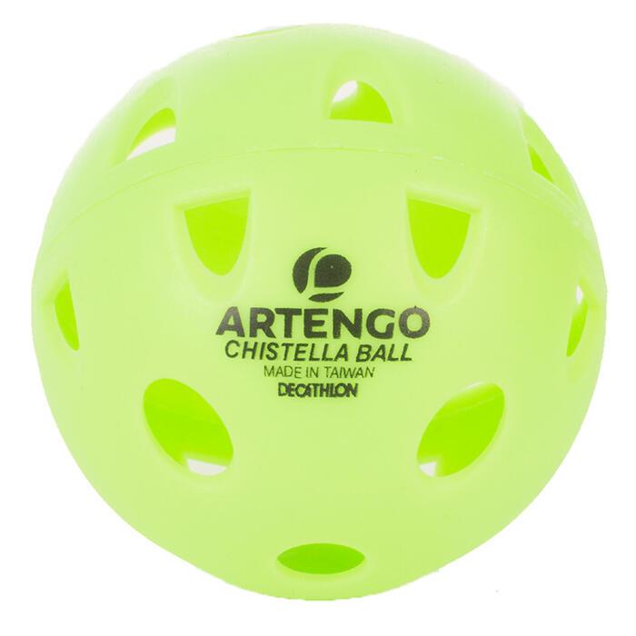 Chistella Ball grün