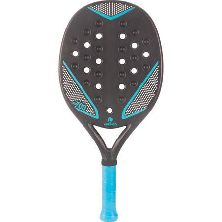 Discover Beach Tennis Set