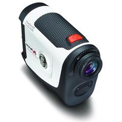 Télémètre Laser de Golf TOUR V4