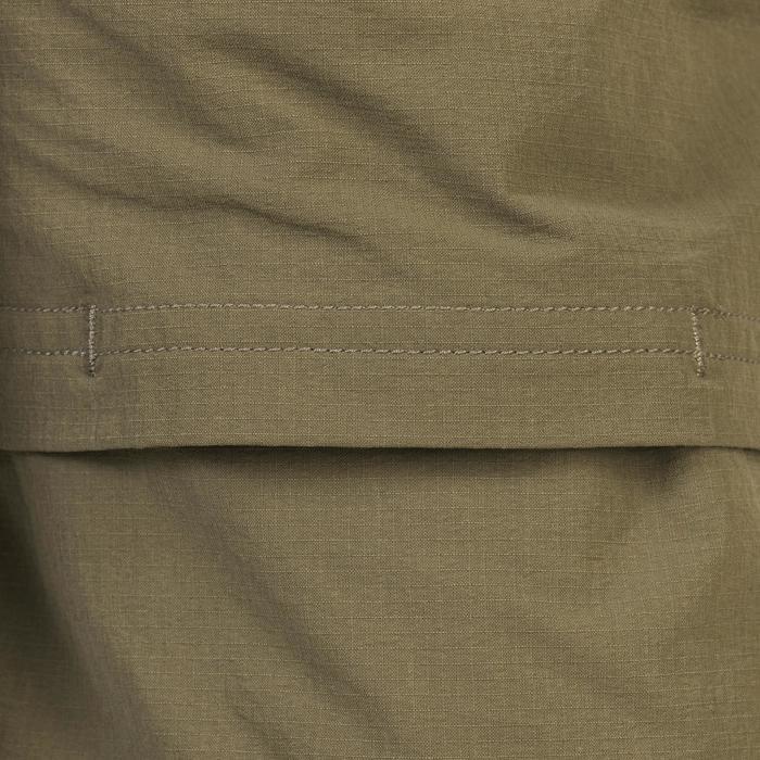 Pantalon chasse 900 vert respirant et résistant - 1116385