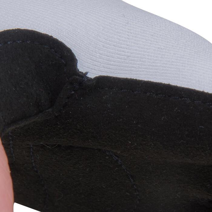 Fietshandschoenen voor kinderen Doctogirl