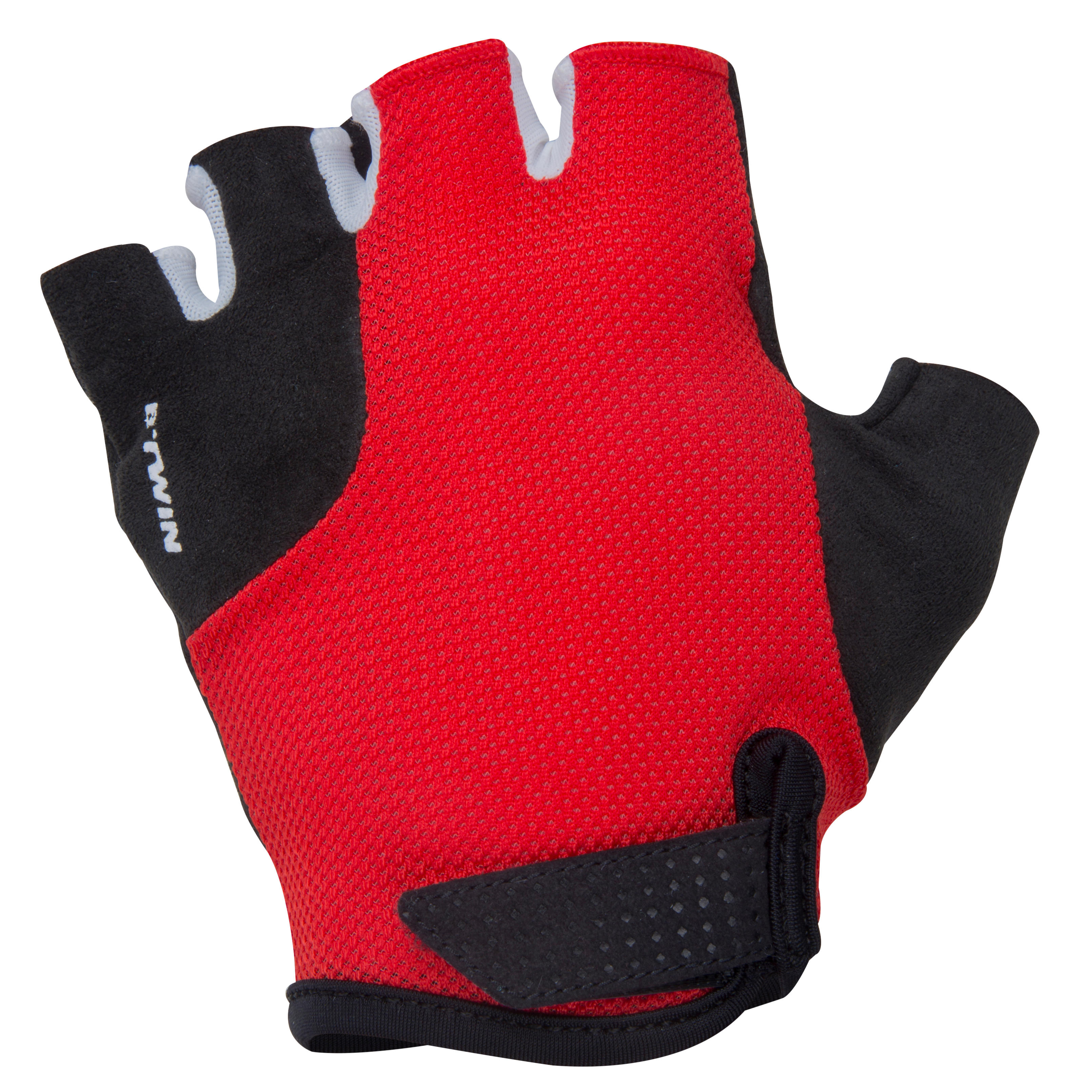 gants-rouge-velo-enfant