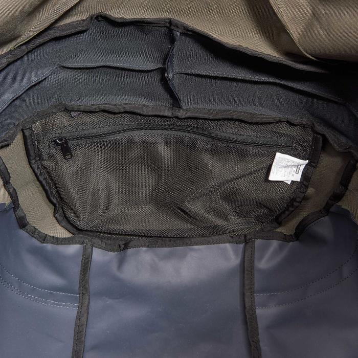 Transporttasche Reisetasche Extend 40/60 Liter kaki