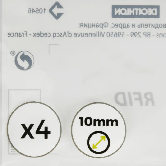 Pomerans biljartkeu 13 mm - 1116494