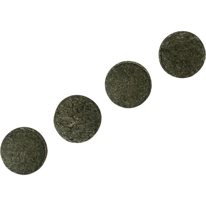 Spitzen für Snookerqueue 10 mm