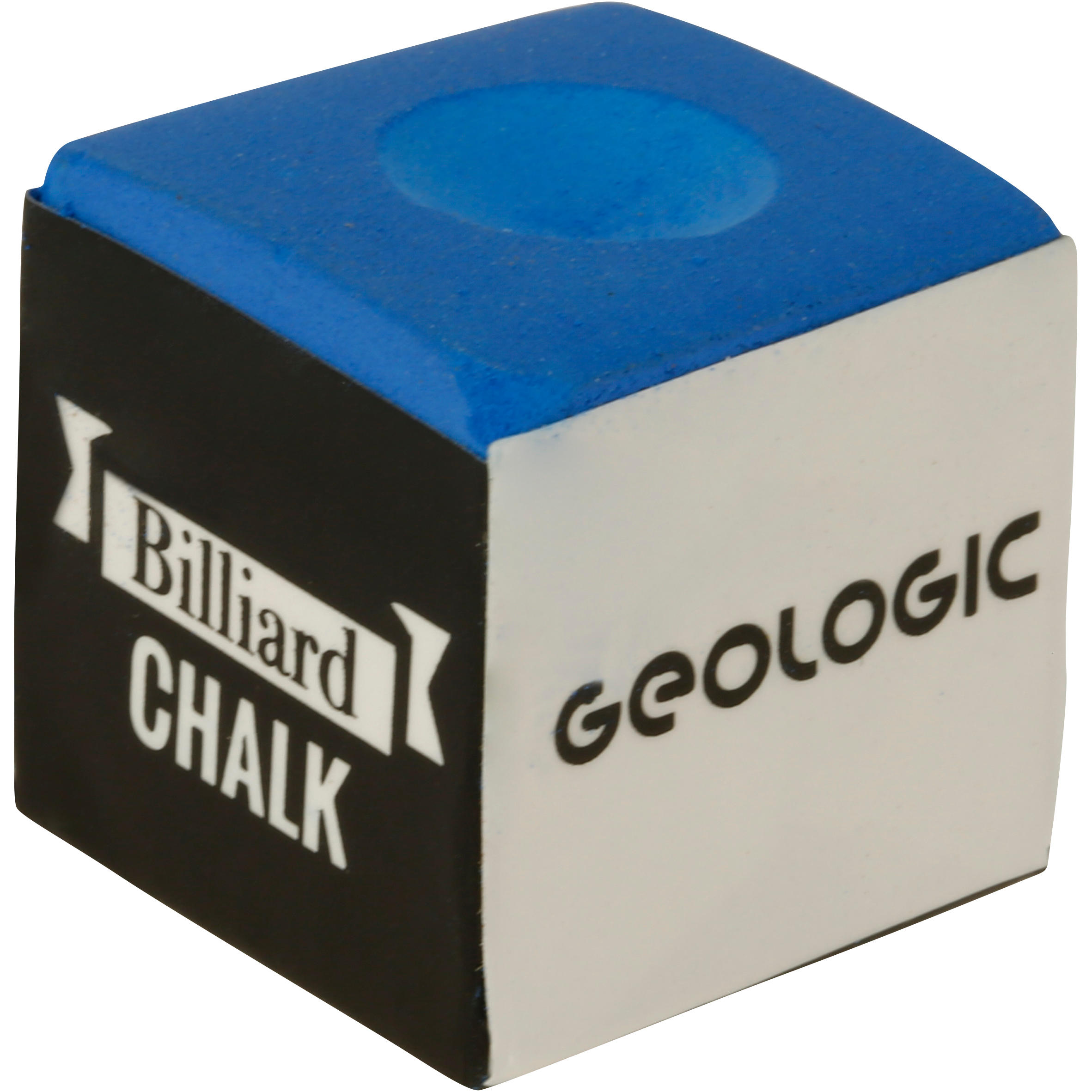 Pool Chalk - 4-Pack