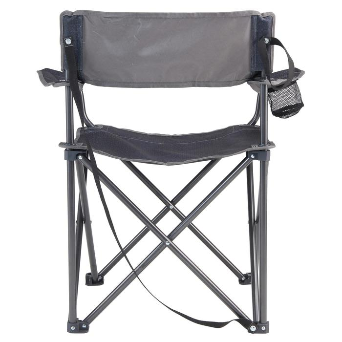 Fauteuil XL de camping - 1116531