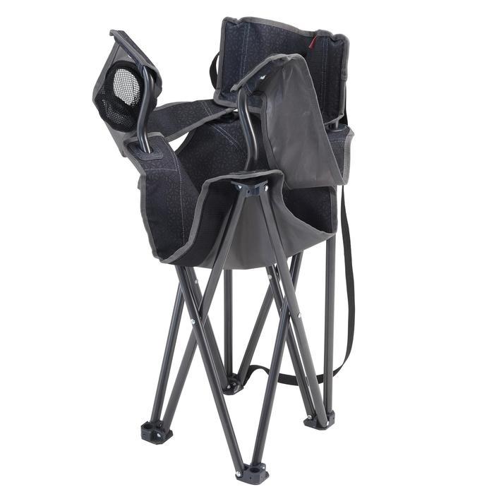 Fauteuil XL de camping - 1116532
