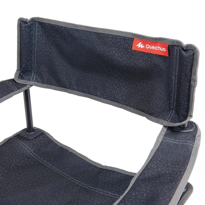 Fauteuil XL de camping - 1116560