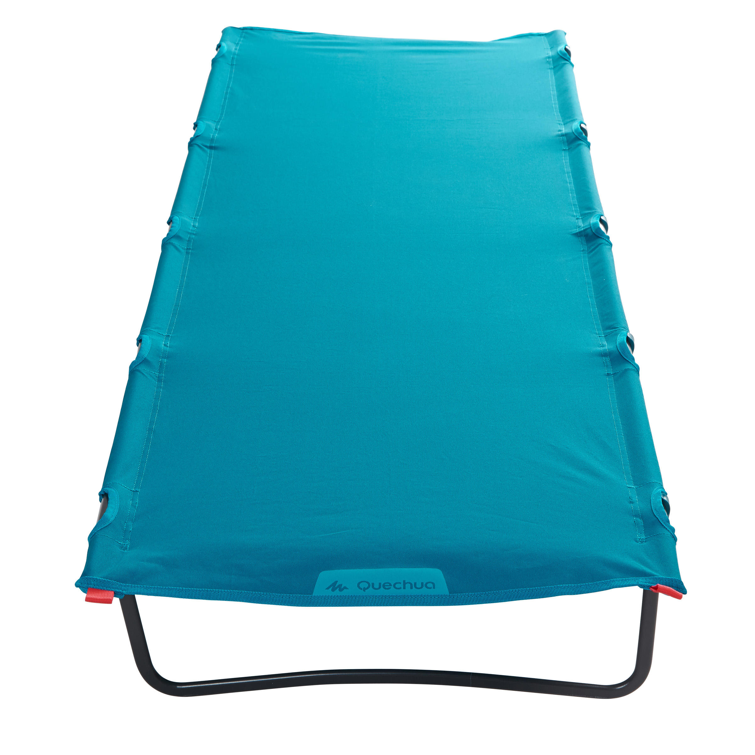 Camp bed 1 person CAMP BED 60