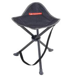 露營三角椅
