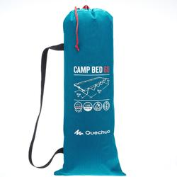 Catre 1 persona CAMP BED 60