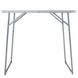 TABLE DE CAMPING PLIANTE POUR 2 À 4 PERSONNES