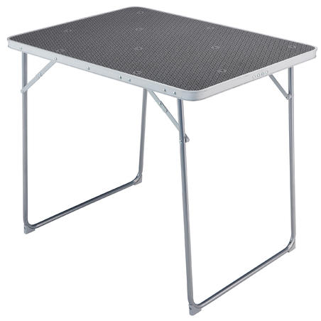 Folding Camping Table - 2 to 4 People