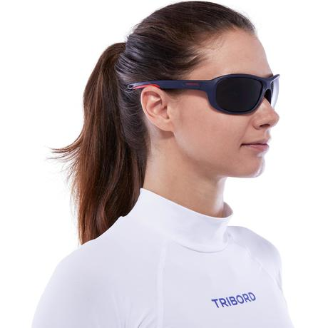 sailing sunglasses g9nm  Next