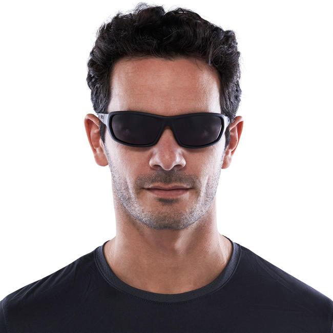 Sunglasses MH510 Cat 3 - Black