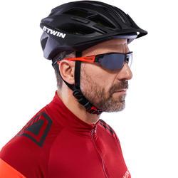 Fietsbril voor volwassenen Cycling 700 categorie 3 - 1116762