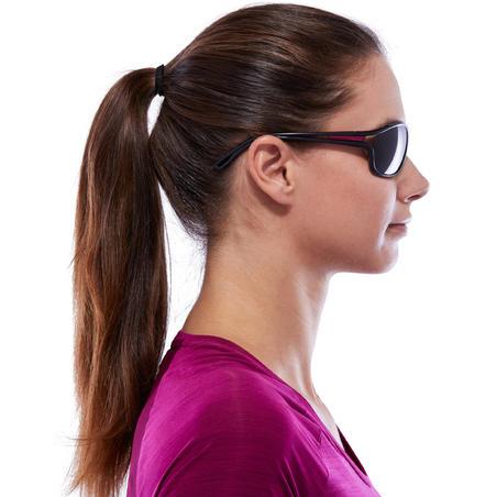 Runstyle Category 3 Running Glasses