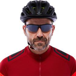 Fietsbril voor volwassenen Cycling 700 categorie 3 - 1116803
