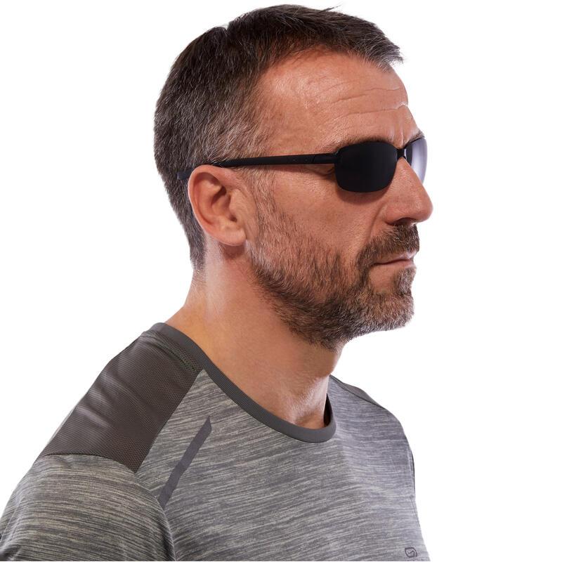 Sunglasses MH100 Category 3 - Black