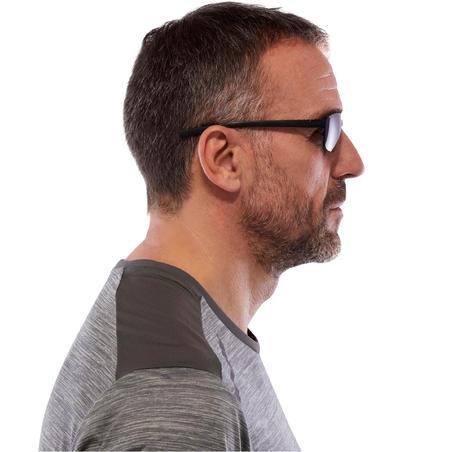 Adult Polarised Hiking Sunglasses - MH100 - Category 3