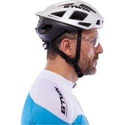 MTB-Sportbrille ST 100 Kat. 0 transparent