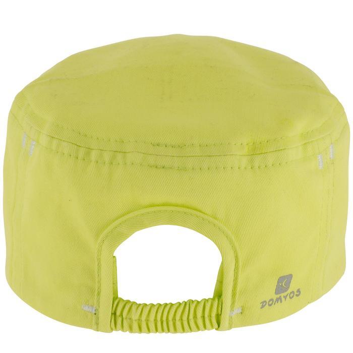 Casquette 500 Gym Baby imprimé - 1117072