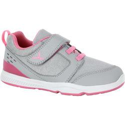 Gymschoenen I Move roze/fuchsia