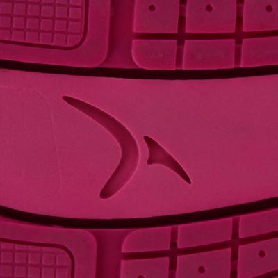 Chaussures 550 I MOVE GYM rose fuschia
