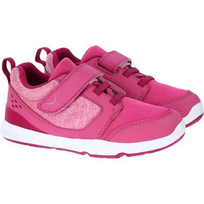 550 I Move Gym Shoes - Fuchsia Pink