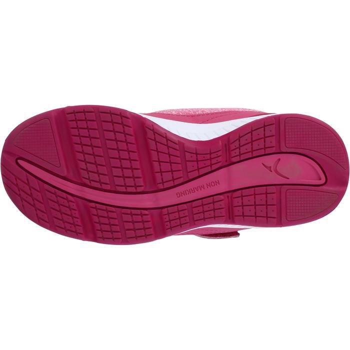 Chaussures 550 I MOVE GYM  marine - 1117372