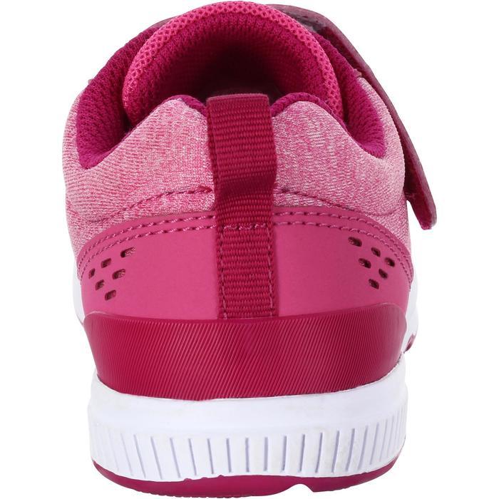 Chaussures 550 I MOVE GYM  marine - 1117375