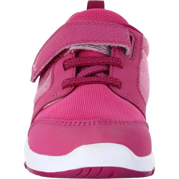 Chaussures 550 I MOVE GYM  marine - 1117376