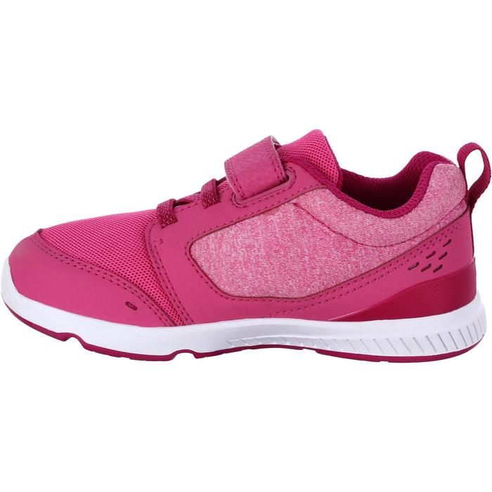 Chaussures 550 I MOVE GYM rose fuschia