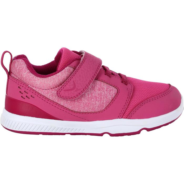Chaussures 550 I MOVE GYM  marine - 1117378