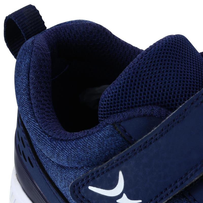 Zapatillas 550 I MOVE GIMNASIA azul marino