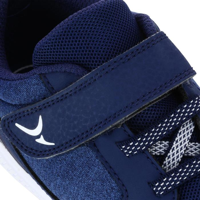 Chaussures 550 I MOVE GYM  marine - 1117386