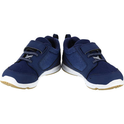 550 I Move Gym Shoes - Navy